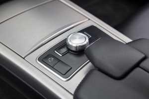 Mercedes-Benz E Class 3.0 E350 TD CDI BlueEFFICIENCY Sport 7G-Tronic Plus (s/s) 5dr Auto