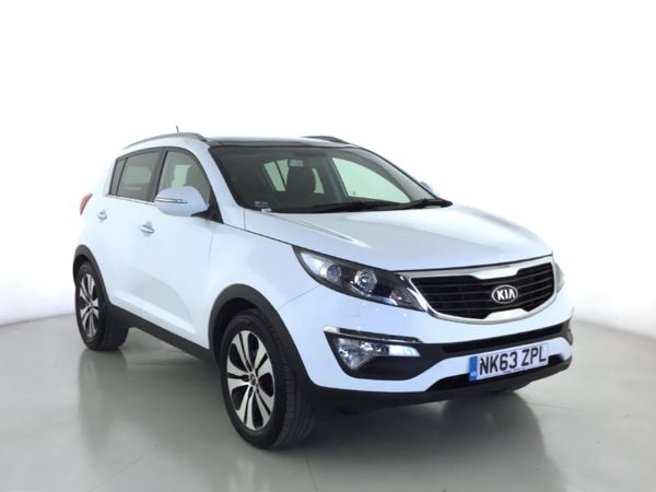 used kia sportage for sale bristol bath taunton area. Black Bedroom Furniture Sets. Home Design Ideas