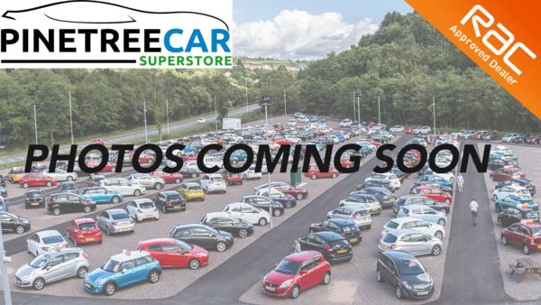 (2013) Peugeot 3008 1.6 HDi 115 Active II 5dr
