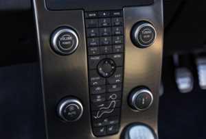 Volvo C30 2.0 R DESIGN Lux 3dr