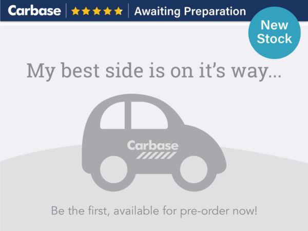 (2012) SEAT Ibiza 1.2 TDI CR Ecomotive SE Copa 5dr Zero Tax - Aux MP3 Input - Cruise Control - Climate Control - Air Conditioning