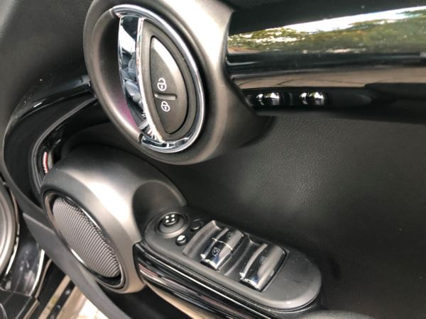 2019 (69) MINI Convertible 2.0 Cooper S Sport II 2dr Auto For Sale In 7 Days a Week, From 9am to 7pm