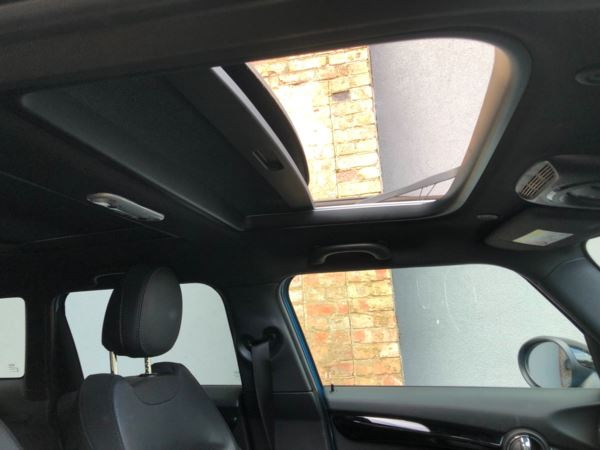 2017 (17) MINI HATCHBACK 2.0 Cooper S 5dr Auto For Sale In 7 Days a Week, From 9am to 7pm