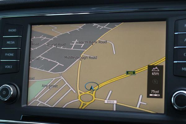 Ateca 1.0 TSI Ecomotive SE Technology 5dr