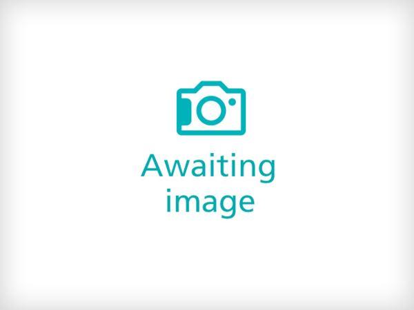 2012 (62) Nissan Micra 1.2 Acenta CVT [Sat Nav] For Sale In Hull, East Yorkshire