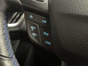 Ford Focus RS 2.3 EcoBoost 5dr