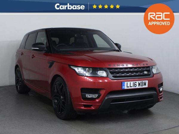 uk used car search used cars for sale