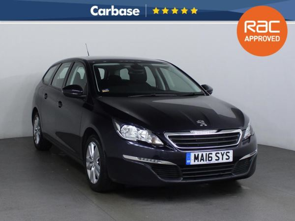 Peugeot 308 Cars for Sale in Bristol, Bath and Somerset
