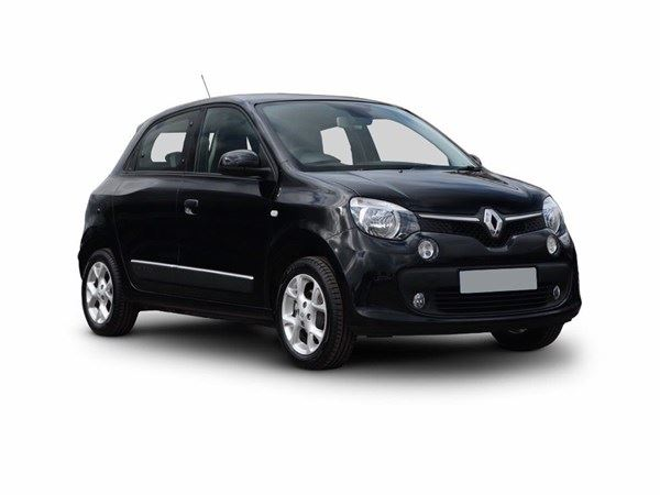 2018 (18) Renault Twingo 1.0 SCE Dynamique [Start Stop] For Sale In Portsmouth, Hampshire