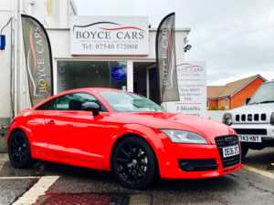 Used Audi For Sale In Newton Abbot Devon - Audi devon