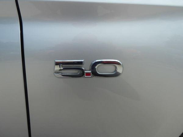 2017 (17) Ford Mustang 5.0 V8 GT Custom Pack 416 PS For Sale In Brixham, Devon