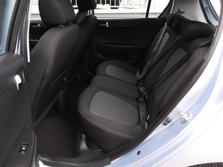 Used Hyundai i20 1 1 CRDi Active , Rear Park Sensors 5 Doors
